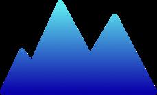 smart_graph